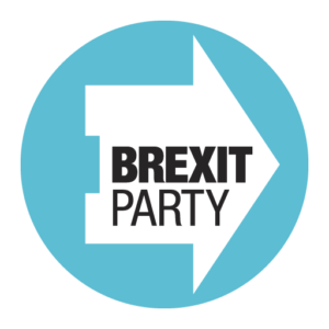 The Brexit Party